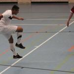 11-Fussball-18