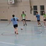 11-Fussball-19