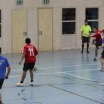11-Fussball-20