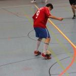 11-Fussball-21