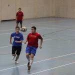 11-Fussball-22