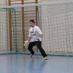 11-Fussball-23