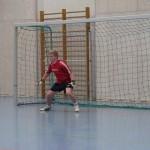 11-Fussball-24
