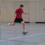 11-Fussball-28
