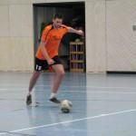 11-Fussball-29