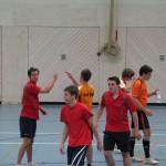 11-Fussball-30