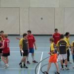 11-Fussball-32