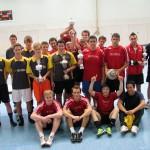 11-Fussball-33
