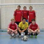 11-Fussball-36