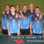 1112-Herren4-M