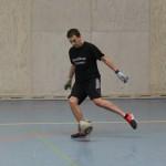 12_fussball-01
