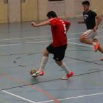 12_fussball-02