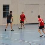 12_fussball-03