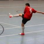 12_fussball-04