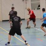 12_fussball-05