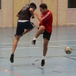 12_fussball-06