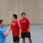 12_fussball-07