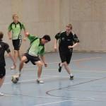 12_fussball-08