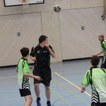 12_fussball-09