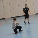 12_fussball-10