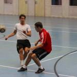 12_fussball-11