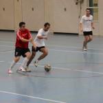 12_fussball-12