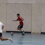 12_fussball-13