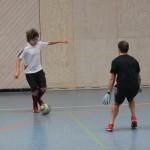 12_fussball-14