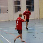 12_fussball-15