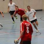 12_fussball-16