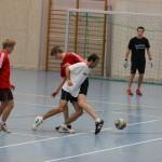 12_fussball-17