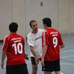 12_fussball-18