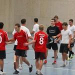 12_fussball-19