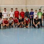 12_fussball-20