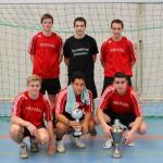 12_fussball-21