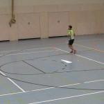 13_Fussball-01