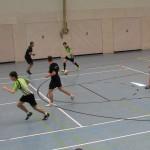 13_Fussball-02