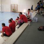 13_Fussball-04