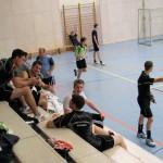 13_Fussball-09