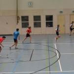 13_Fussball-11