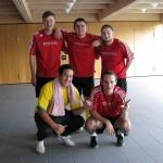 13_Fussball-15