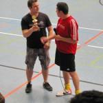 13_Fussball-16