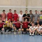 13_Fussball-20