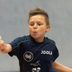 14_jakob_bundesfinale-2