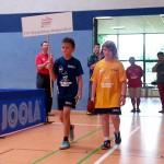 14_jakob_bundesfinale-3