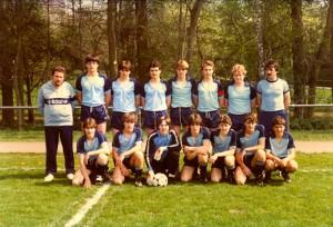 Bezirksmeister-A-Jugend_1985091104