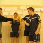 Jungen1_Meister_Bezirksklasse-09