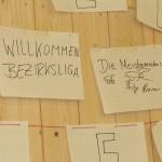 Jungen1_Meister_Bezirksklasse-11