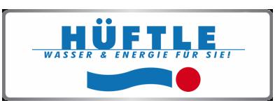 Sponsorenkasten_Hueftle Kopie