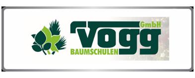 Sponsorenkasten_Vogg Kopie